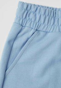 DeFacto - Shorts - blue - 5