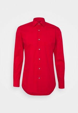 JENNO SLIM FIT - Shirt - open pink