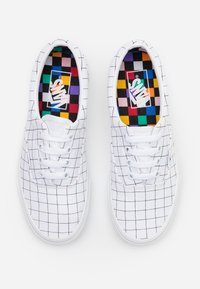 Vans - ERA - Trainers - true white - 3