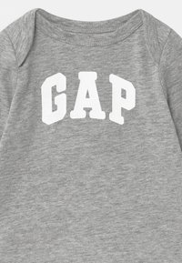 GAP - LOGO 3 PACK  - Body - multi - 3