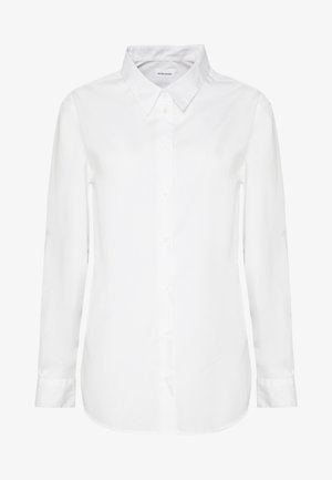 Skjortebluser - weiß