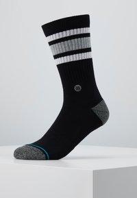 Stance - BOYD - Socks - black - 0