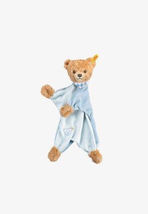 Cuddly toy - blau