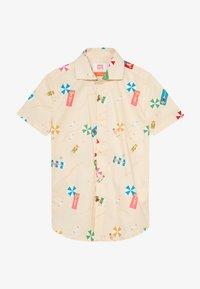 OppoSuits - BEACH LIFE - Shirt - beige - 3