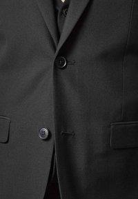 Next - Giacca elegante - black - 4