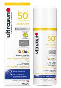 Ultrasun - KIDS SPF50+  - Crema solare - - - 1