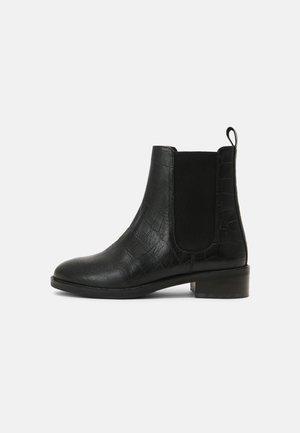 ORSETT CHELSEA - Classic ankle boots - black