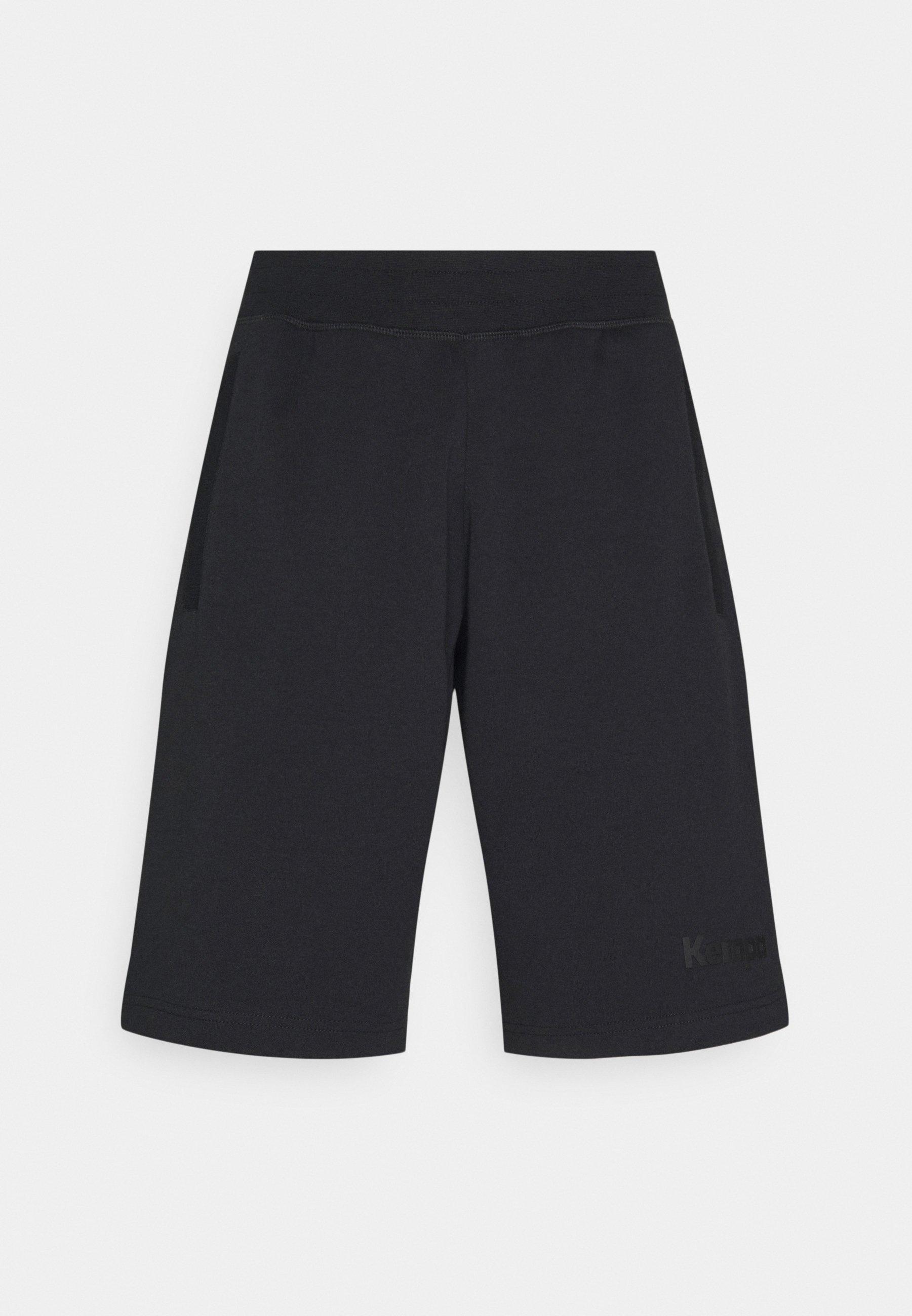 Uomo STATUS - Shorts
