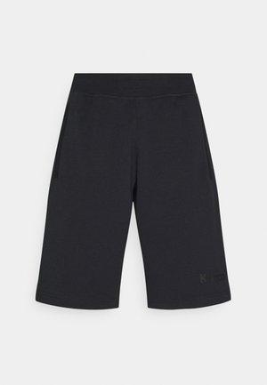 STATUS - Shorts - black