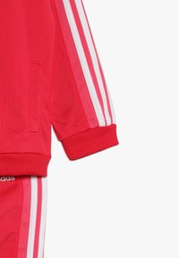 adidas Performance - I SHINY  - Tracksuit - active pink/real pink/white - 3