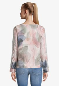 Betty & Co - Sweatshirt - bunt - 2
