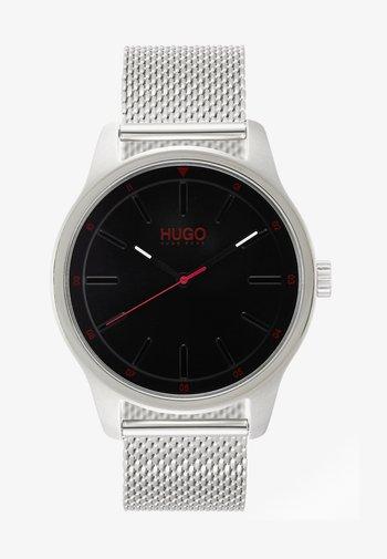 DARE - Watch - silver-coloured