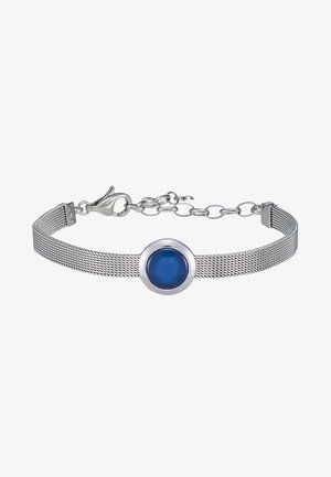 SEA - Bracciale - silver-coloured