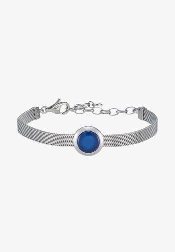 SEA - Bransoletka - silver-coloured