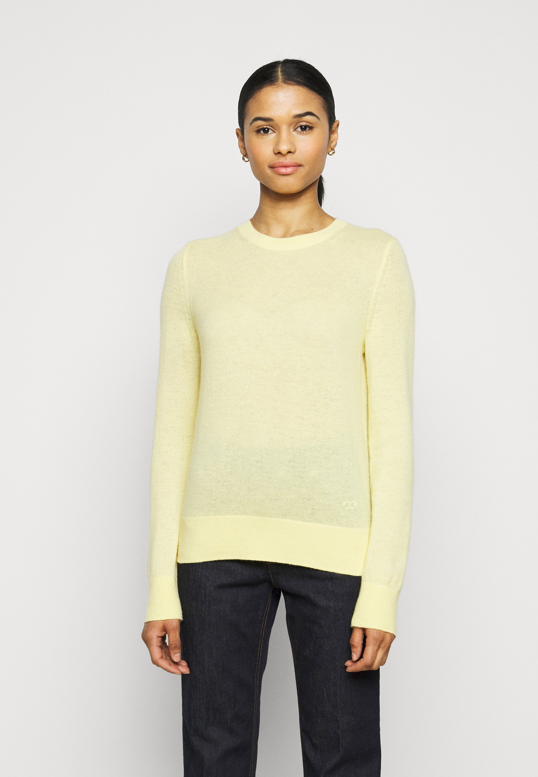 Femme BLEND - Pullover
