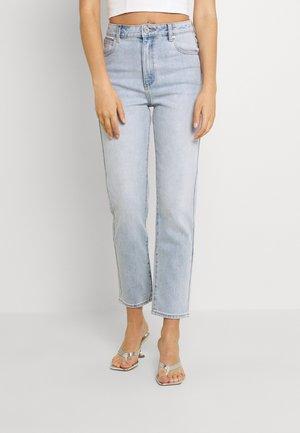 94 HIGH  - Jeans slim fit - pamela
