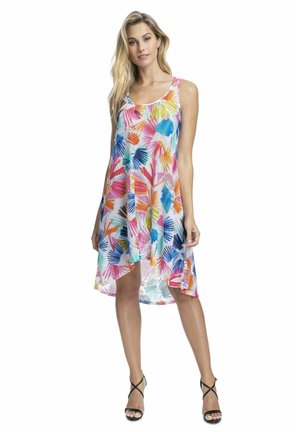 STRANDKLEID - Beach accessory - multi