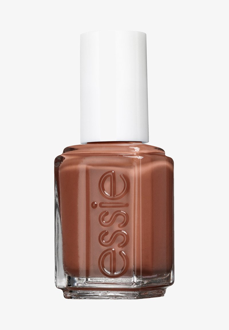 Essie - NAIL POLISH ROCKY ROSE COLLECTION - Nail polish - 643 cliff hanger