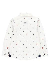 Boboli - Shirt - white - 1