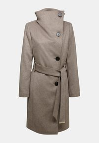 Esprit Collection - Trenchcoat - taupe - 9