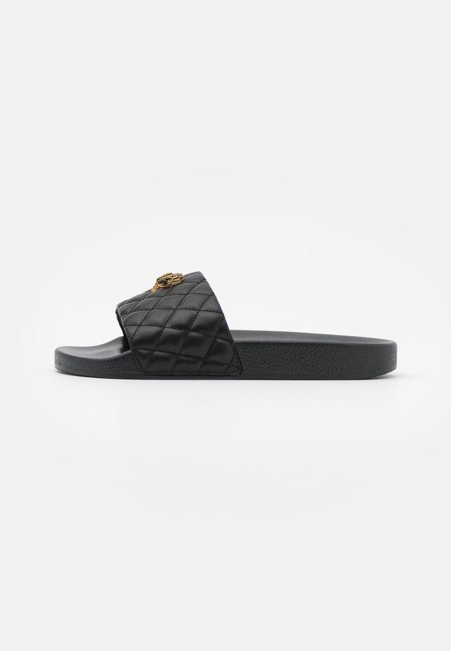 MEENA EAGLE - Sandaler - black