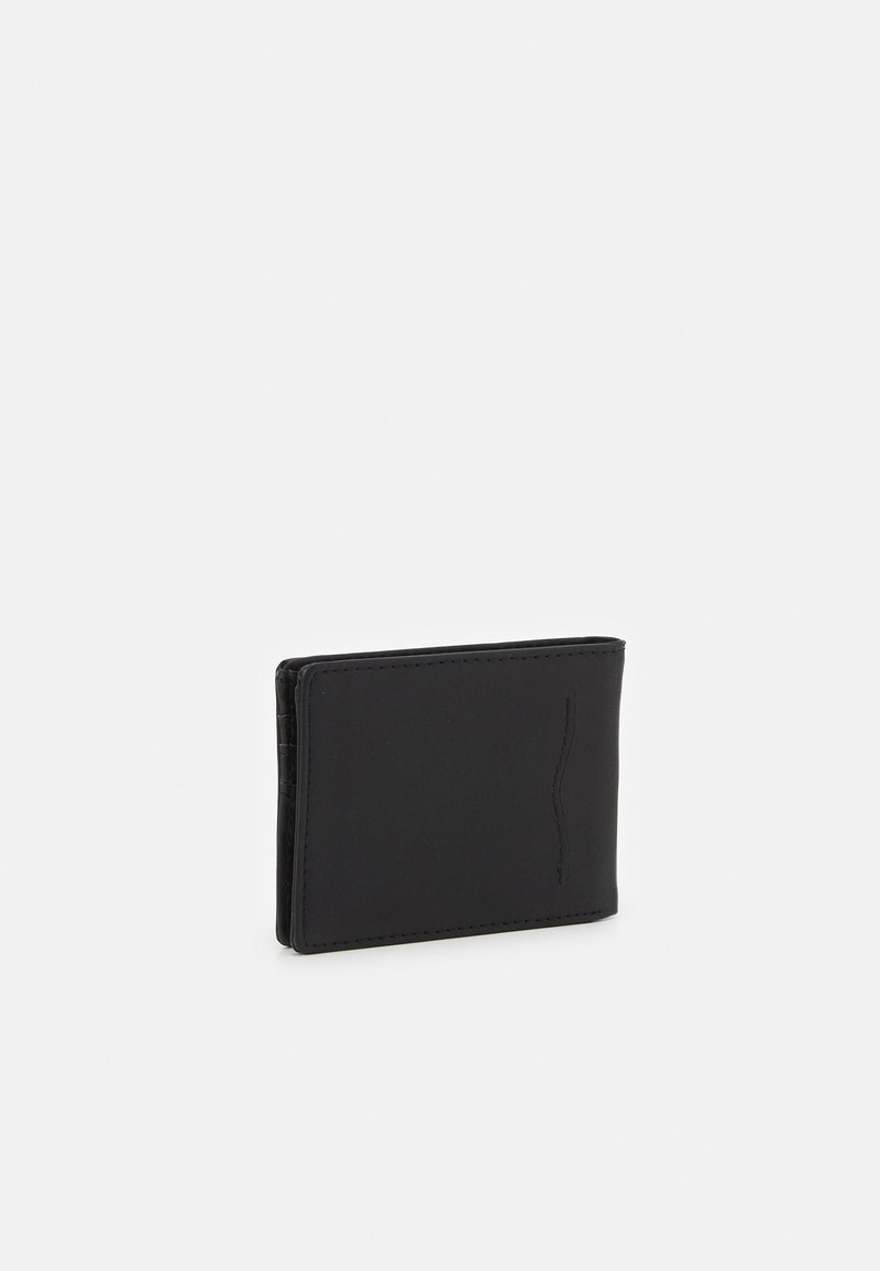 Quiksilver - VINTAGE  - Peněženka - black