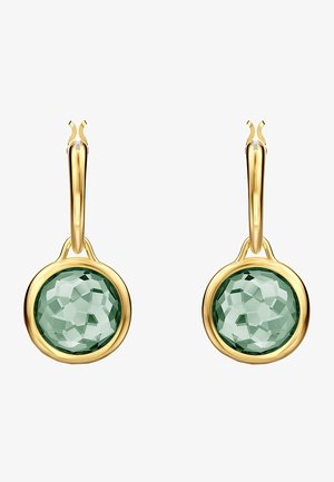 TAHLIA  - Earrings - erinite