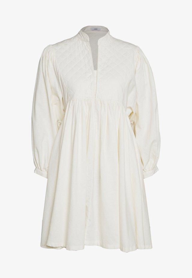 LIARA - Robe d'été - white