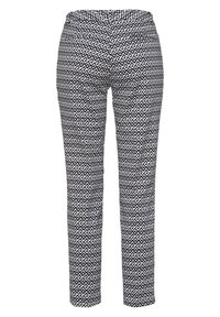 More & More - Trousers - blue - 1
