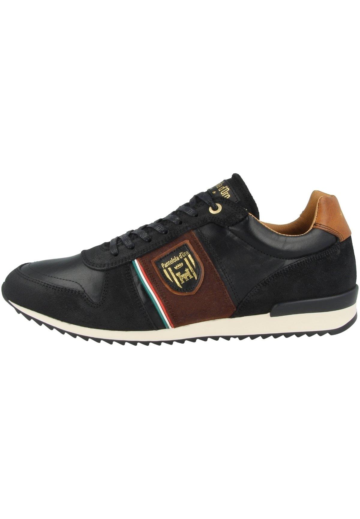 Herren UMITO - Sneaker low