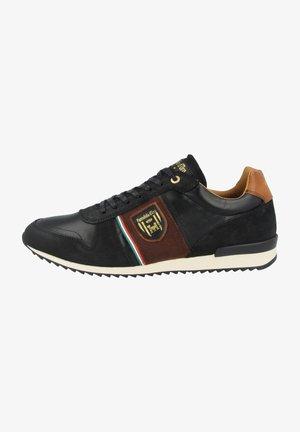UMITO - Trainers - black (10203038.25y)