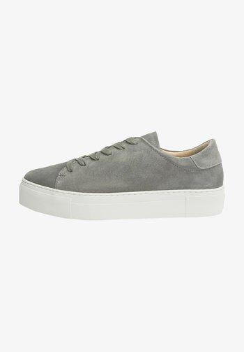 DAVIDE - Sneakers - grey