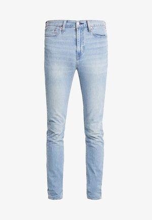 510™ SKINNY FIT - Jeans Skinny Fit - nurse warp cool