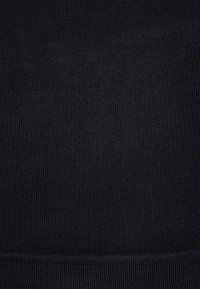 Esprit Collection - Cardigan - dark navy - 5
