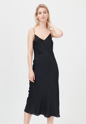 ADELAIDE - Day dress - black