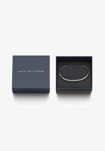 Classic Bracelet – Size Large - Bracelet - silver