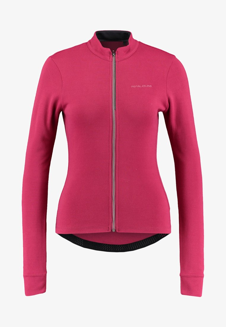 Pearl Izumi - Training jacket - bordeaux
