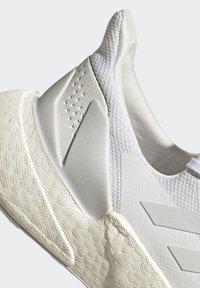 adidas Performance - Tenisky - crywht/ftwwht/crywht - 8