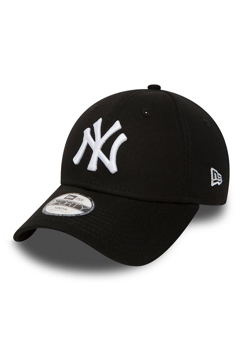 Kinder NEW YORK - Cap