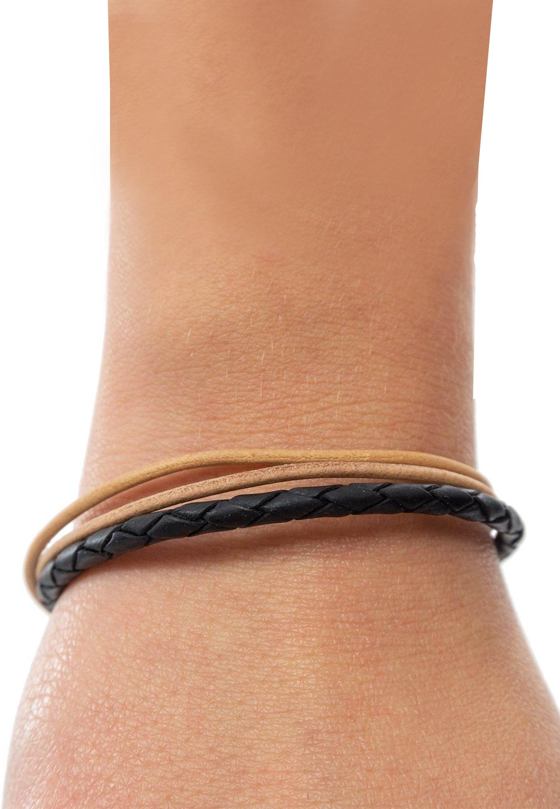 Herren MARIT - Armband