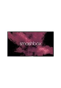 Smashbox - COVER SHOT EYE PALETTE 7,8 G - Eyeshadow palette - golden hour - 2