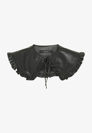 Other accessories - black