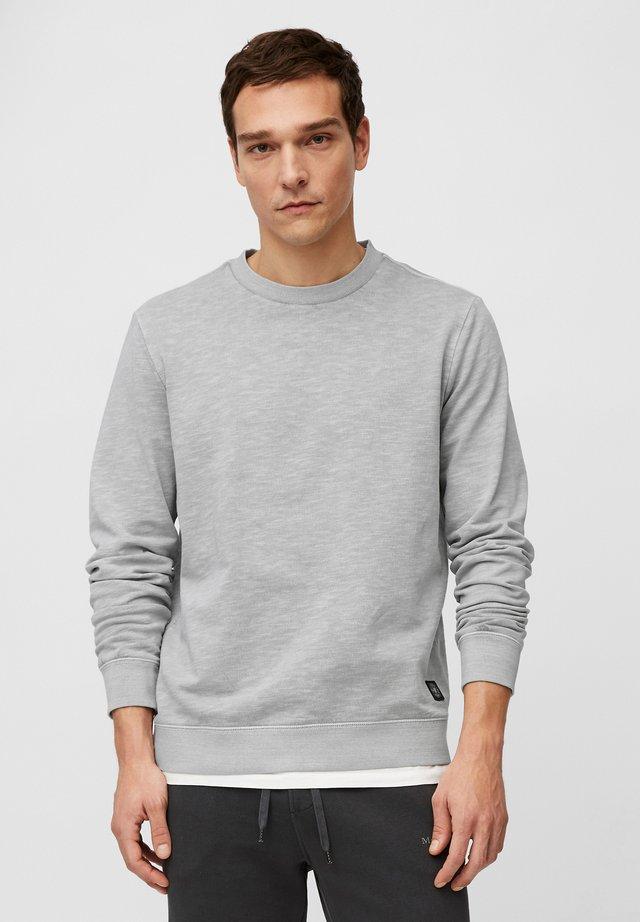 Sweatshirt - griffin