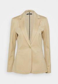 Esprit Collection - Blazer - sand - 0