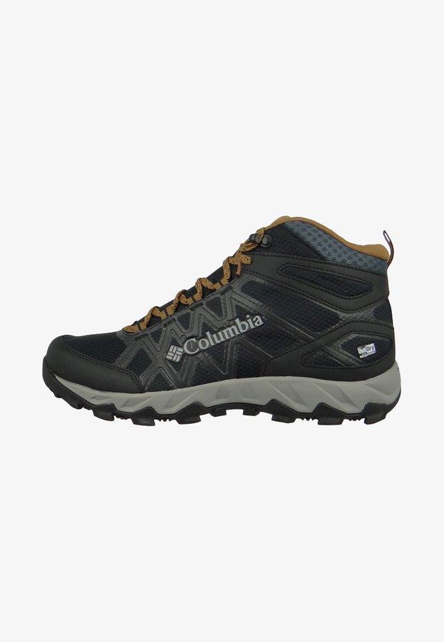 Scarpa da hiking - black
