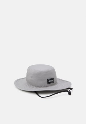 BIG JOHN UNISEX - Hat - grey