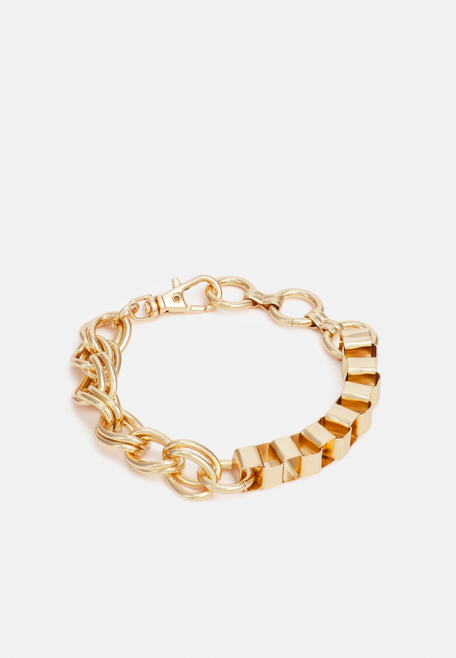 Femme BERENIKE - Bracelet