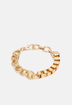 BERENIKE - Bracelet - gold-coloured