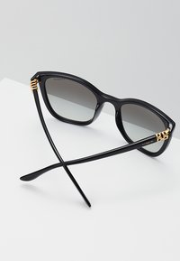 VOGUE Eyewear - Sonnenbrille - black - 4