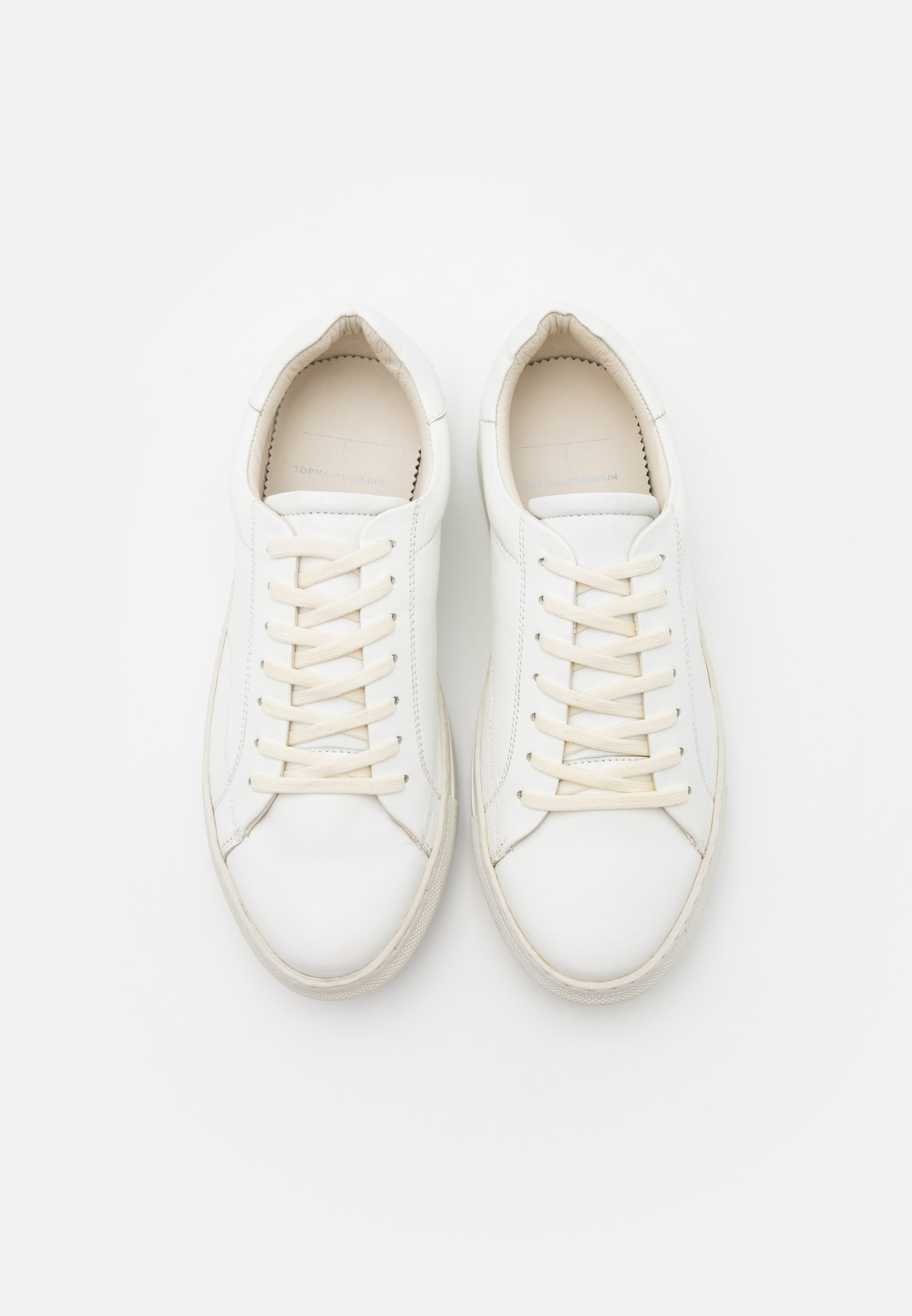 PERRY Sneakers white
